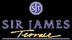 Sir James Terrace